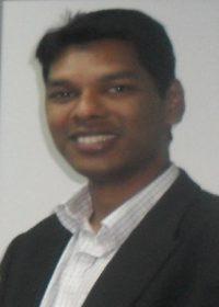 Ravindran