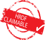 HRDF Claimable