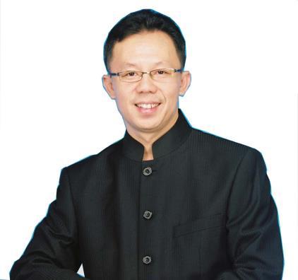 TK Chan